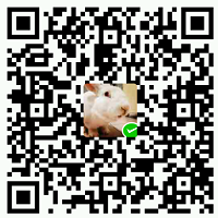 000wechat payment